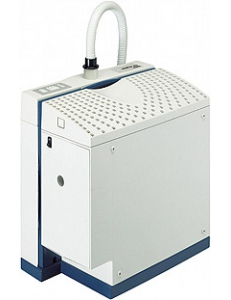 SMARTair plus - автоматическая система пылеулавливания