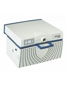 SMARTair Mobile - автоматическая система пылеулавливания