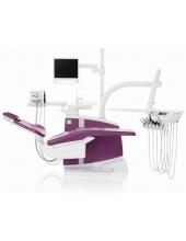 KaVo Estetica® E70 - стоматологическая установка
