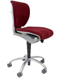 SENSit® - лабораторный стул (без подлокотников)