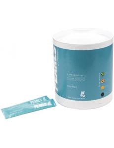 Порошок PROPHYpearls®, карбонат кальция, упаковка (80 шт. по 15 г.)