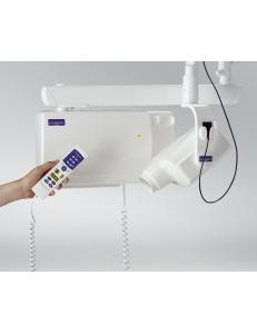 Planmeca Intra - рентгеновская установка