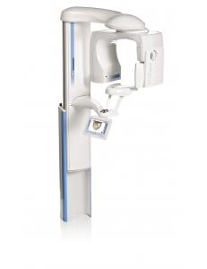 Planmeca ProMax 3D Classic - аппарат 3D визуализации без цефалостата