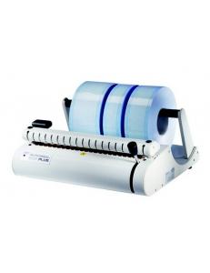 Устройство для запечатывания пакетов Euroseal 2001 Plus,ширина рулона до 310 мм, ширина шва 12 мм