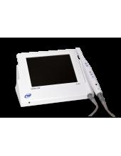Комплекс визуализации Super Cam (8 дюймовый ЖКД + Интраоральная проводная камера) (M-868)