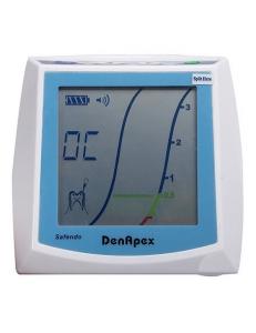 Апекслокатор DenApex