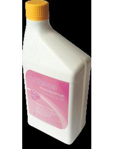 Масло для аппарата смазки и чистки наконечников LUB909 (1000 мл)