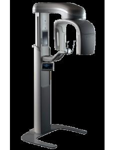 Vantage - ортопантомограф