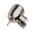 Faro Trilogy - турбинный наконечник без света