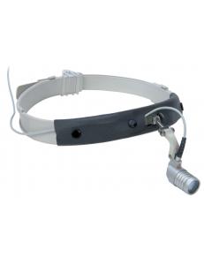 LED MicroLight - налобный светодиодный осветитель