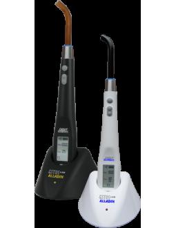 Эстус ЛЭД-Алладин - беспроводной стоматологический светодиодный фотоактиватор