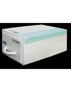 ФотЭст-ЛЭД - лабораторный светодиодный фотополимеризатор