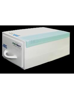 ФотЭст-ЛЭД - лабораторный светодиодный фотополимеризатор | Geosoft (Россия-Израиль)