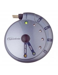 Mini Apex Locator - цифровой апекслокатор