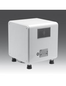 Uni-Jet 75 - вакуумная помпа с кожухом на 1 установку, (1250 л/мин)