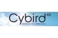 Cybird XD (Ю. Корея)