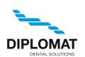 Diplomat Dental (Словакия)