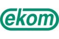 EKOM (Словакия)