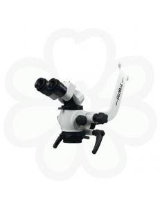 Global G6 - микроскоп стоматологический