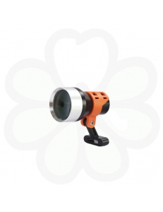 KRUDER SL4200 - осветитель к бинокулярным лупам KRUDER