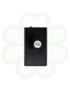 Аккумуляторная батарея в комплекте для SL4200
