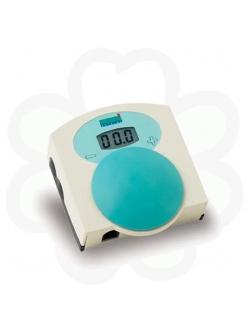 TEAM UP - аппарат для контроля болевых ощущений пациента