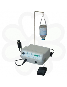 Surgical unit 552 - физиодиспенсер, CG 552/00, Legrin 552