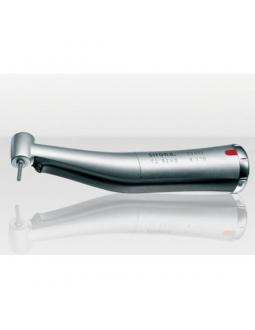 T2 REVO R 170 ISL - повышающий угловой наконечник со светом и внутренним спреем, 1:4,2