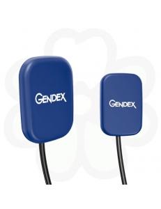 Gendex GXS-700 - система компьютерной радиовизиографии (сенсор №2)
