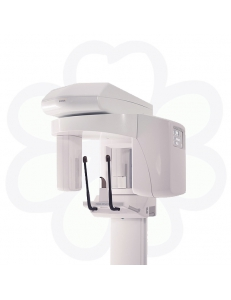 Fona XPAN DG - аппарат рентгеновский стоматологический панорамный цифровой