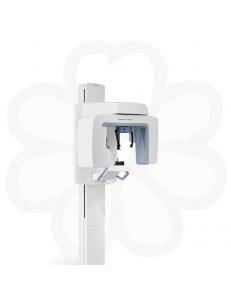 Pan eXam - аппарат цифровой рентгеновский панорамный. В комплект входит 4 программы (стандартная, детская, ВНЧС, прикус)