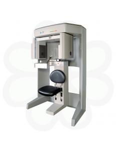 i-CAT - томограф с принадлежностями