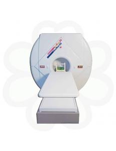 NewTom 3G - объемный стоматологический компьютерный томограф с конической диаграммой направленности излучения