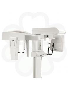 Fona XPan DG Plus - аппарат рентгеновский стоматологический панорамный цифровой с цефалостатом