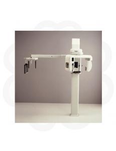 X-Caliber СМ EX2000 - плёночный рентгеновский аппарат для снятия панорамных и цефалометрических снимков
