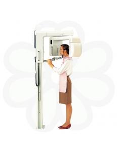 X-Caliber EX1000 - плёночный рентгеновский аппарат для снятия панорамных снимков