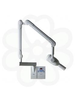 FONA X70 - интраоральный рентгеновский аппарат с настенным креплением