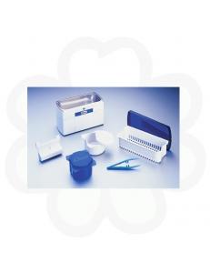 Elmasonic Clean BOX - ультразвуковая мойка с подогревом и набором для мойки эндодонтического инструмента (0,9 л)