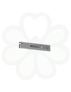 MELAtest 60 - датчик проводимости