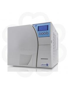 Millennium B - автоматический автоклав с принтером, с вакуумной сушкой и предварительным вакуумированием, 17 л