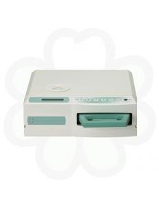 Statim 2000S - быстрый кассетный автоклав