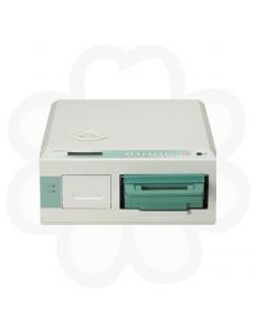 Statim 5000S - кассетный автоклав