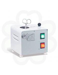 Sterilglass 160 W - стерилизатор гласперленовый