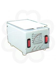 Sterilglass 65 W - стерилизатор гласперленовый