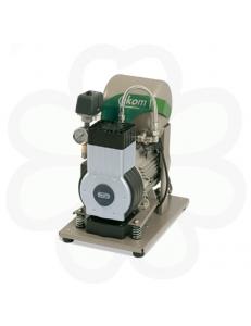 DK 50 Z - безмасляный компрессор (60 л/мин)
