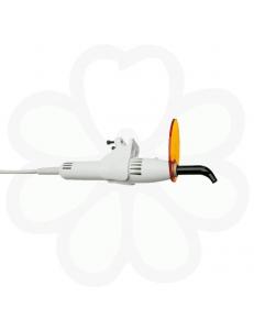 Demetron A.1 - встраиваемая в установку светодиодная полимеризационная лампа