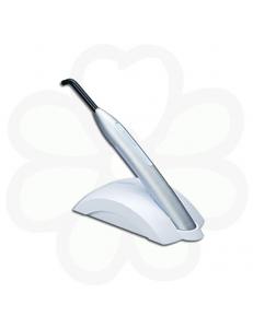 Elipar Freelight 2 - беспроводная лампа для фотополимеризации