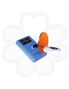 L.E.D. Radiometer - радиометр