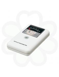 Optilux Radiometer - радиометр
