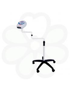 Polilux Accelerator Plus Eco - лампа для отбеливания